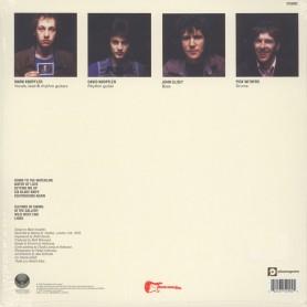 Dire Straits LP