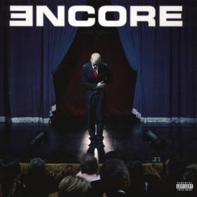 Encore 2LP