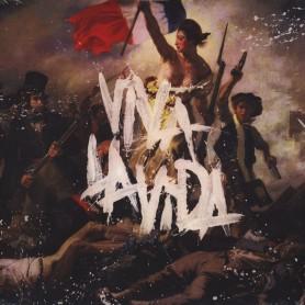 Viva La Vida Or Death And...