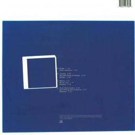 Beaucoup Fish LP