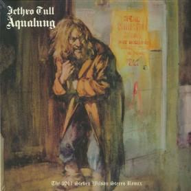 Aqualung LP