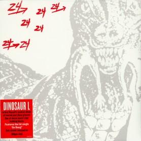 24 - 24 Music LP