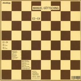 E2-E4 LP