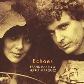 Echoes LP