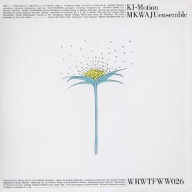 Ki-Motion LP