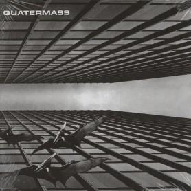 Quatermass LP