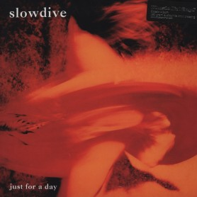 Just For A Day LP
