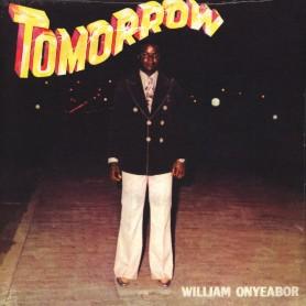 Tomorrow LP