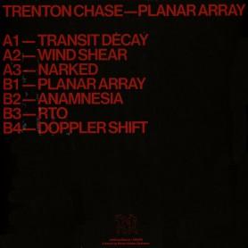 Planar Array LP