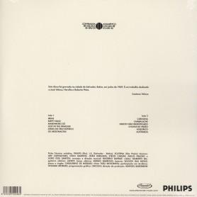 Caetano Veloso LP
