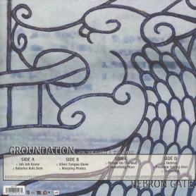 Hebron Gate LP