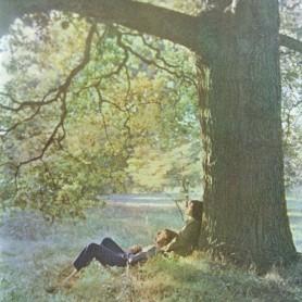 Plastic Ono Band LP