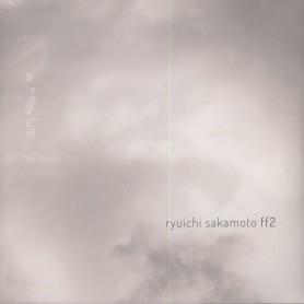 Ff2 EP