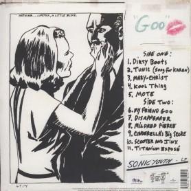 Goo LP