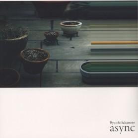Async 2LP