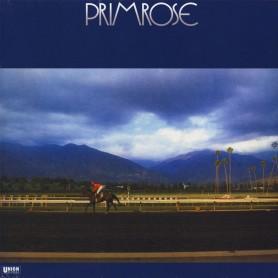Primrose LP