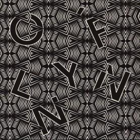Oberyn / Spyglass EP