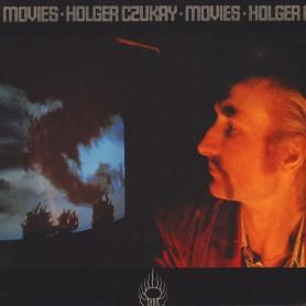 Movies LP