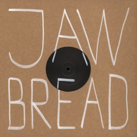 Deep Home / Jaw Bread...
