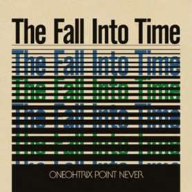 Fall Into Time LP