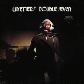 Double Seven LP