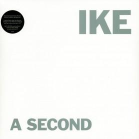 Ike Yard LP