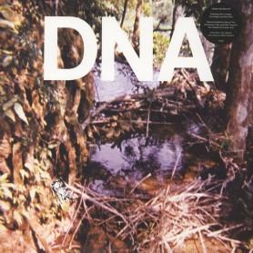 A Taste Of DNA EP