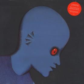 La Planète Sauvage LP