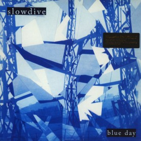 Blue Day LP
