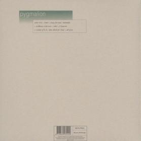 Pygmalion LP
