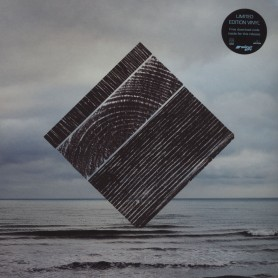 Perfect Darkness LP