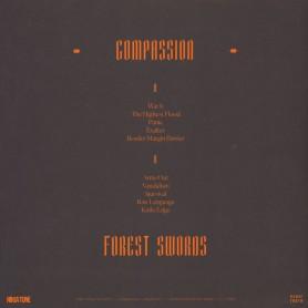 Compassion LP