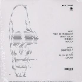 Replica LP