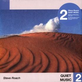 Quiet Music 2 LP