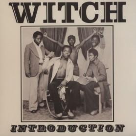 Introduction LP