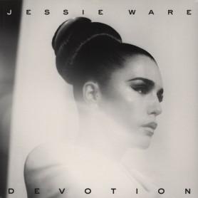 Devotion LP