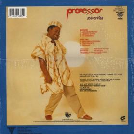 Professor 3 LP