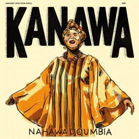 Kanawa LP