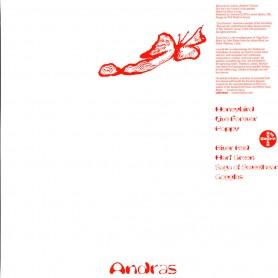 Joyful LP
