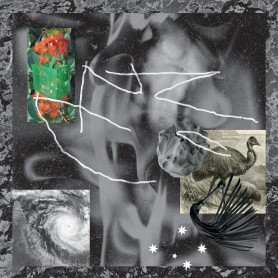 Afterlife LP