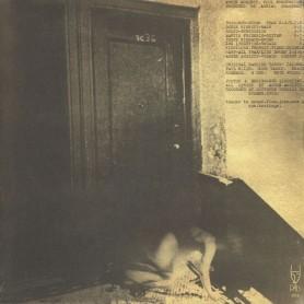 Soul Possession LP