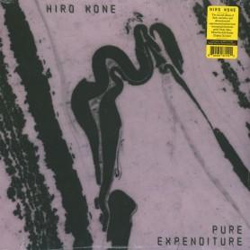 Pure Expenditure LP