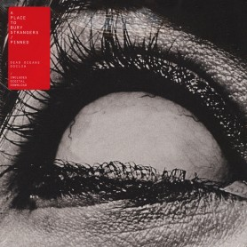 Pinned LP