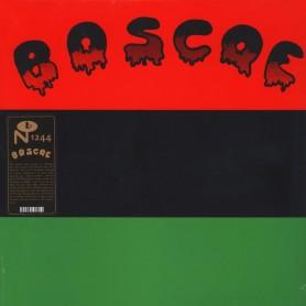 Boscoe LP