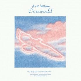 Overworld LP