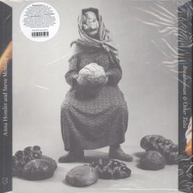 Breadwoman & Other Tales LP