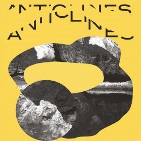 Anticlines LP