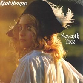 Seventh Tree LP