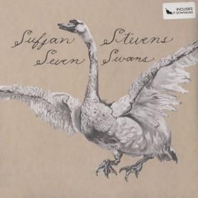 Seven Swans LP