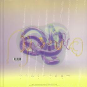 Vulnicura LP